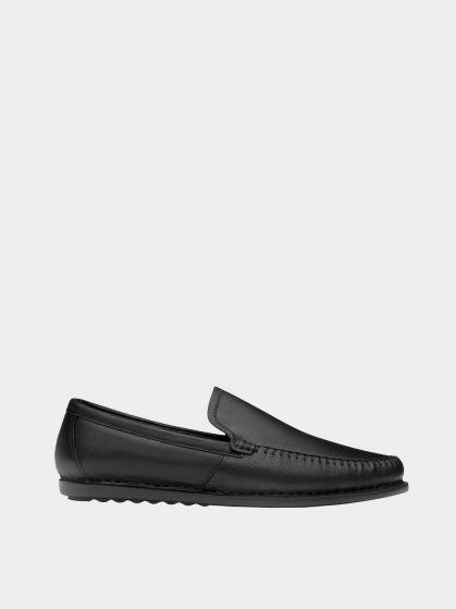 کفش کالج مردانه 1421  MS2817