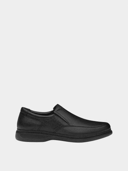کفش کلاسیک مردانه 1423 بی بند  MS2821