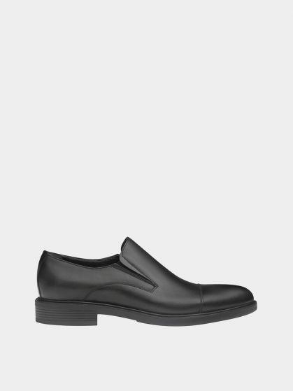 کفش کلاسیک مردانه 1431 MS2833