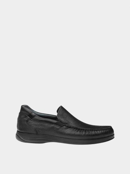 کفش کالج مردانه 2030  MS2117