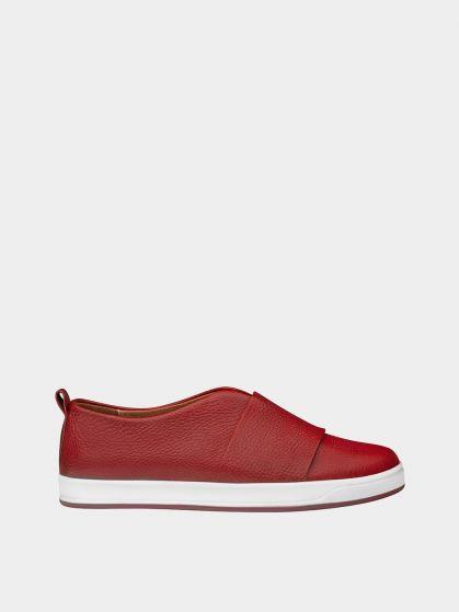 کفش اسپورت زنانه  872  WS3079
