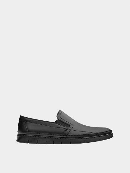 کفش کلاسیک مردانه 1411   MS2812