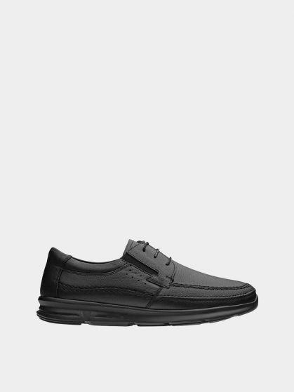 کفش کلاسیک مردانه 1410 بندی  MS2810