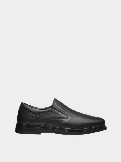 کفش کلاسیک مردانه 1422 بی بند  MS2819