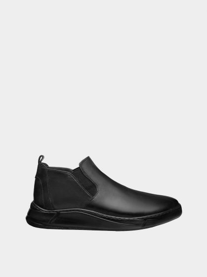 کفش اسپورت مردانه 1416  MS2838