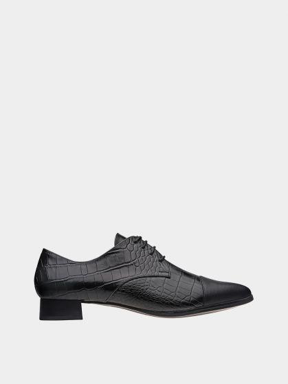 کفش کلاسیک زنانه 1428  WS3300