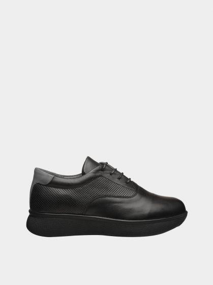 کفش اسپورت زنانه 1478  WS3329