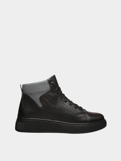 کفش اسپورت زنانه 1385  WS3285