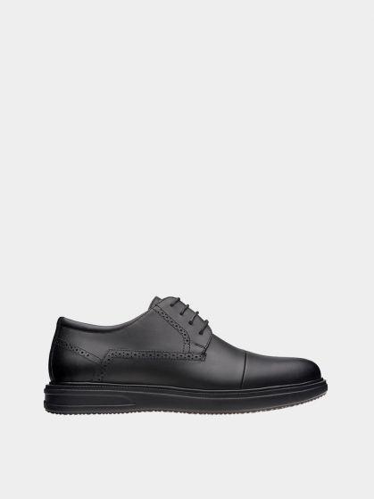 کفش اسپورت مردانه 1424 بندي MS2822