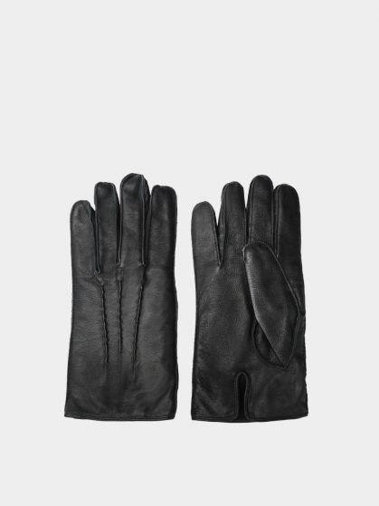 دستکش مردانه LG1013  R525
