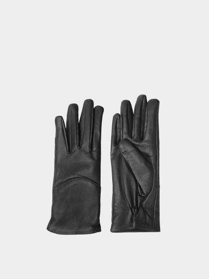 دستکش زنانه LG1011  R172