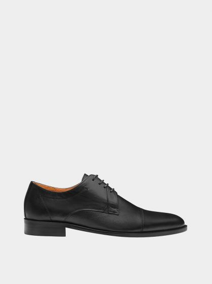 کفش کلاسیک مردانه MS2815 1407
