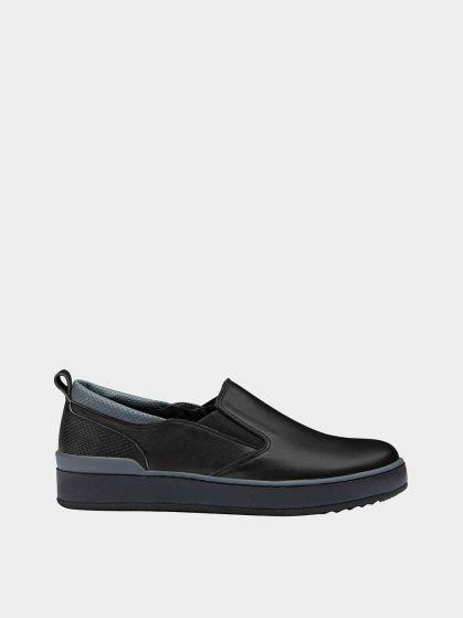 کفش اسپرت زنانه 1439 WS3302