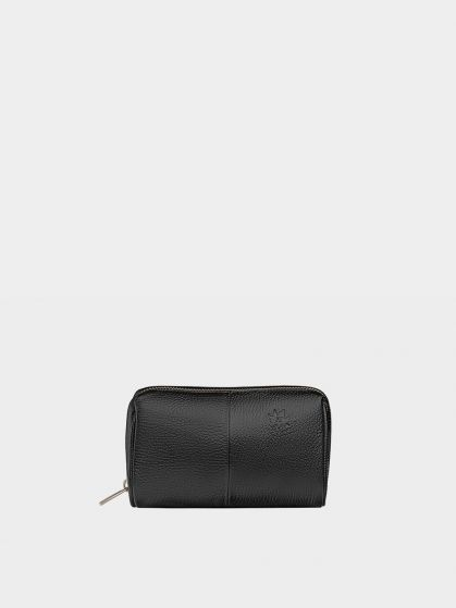 کیف آرایشی آیناز  CBX0319