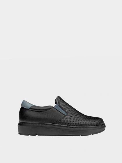 کفش اسپورت زنانه 1482  WS3333