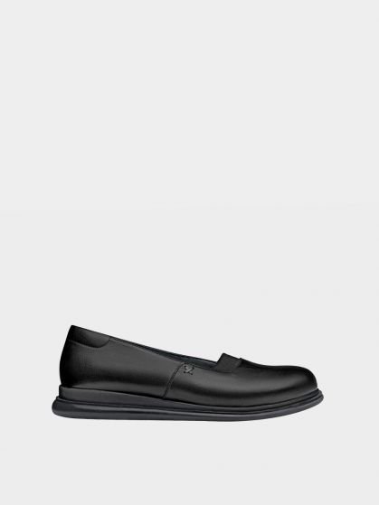 کفش اسپورت زنانه 1470  WS3325
