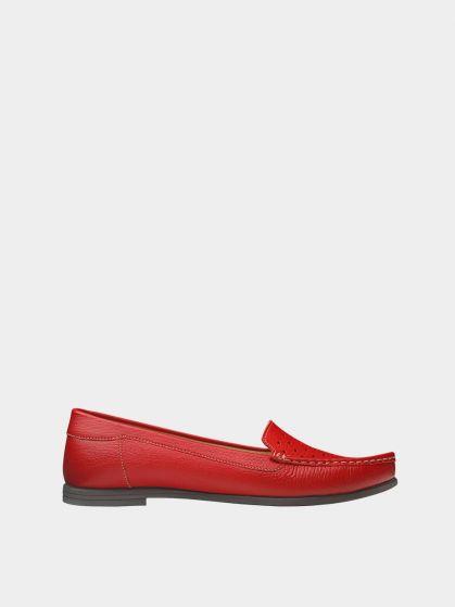 کفش کالج زنانه ریما  WS3242