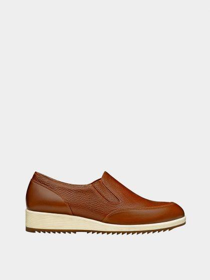کفش اسپورت زنانه 1001 WS2986