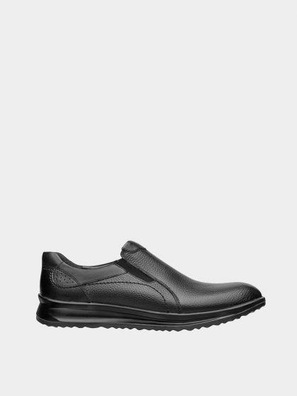 کفش اسپورت مردانه 1476 MS2844