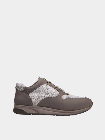 کفش اسپورت مردانه 9941  MS2856