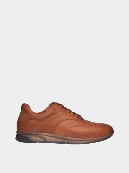 کفش اسپورت مردانه 9939 MS2854