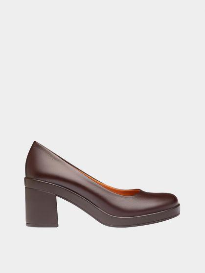 کفش مجلسی زنانه 1469 WS3324