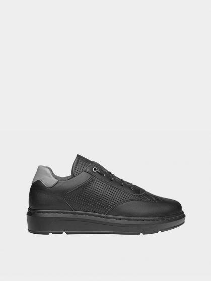 کفش اسپورت زنانه 1481 WS3332