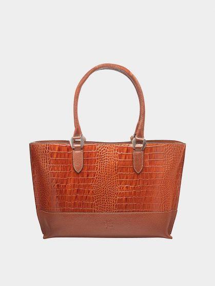 کیف دوشی زنانه جولیا SP-     LHB4602