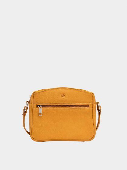 کیف دوشی زنانه خاتون LHB4025