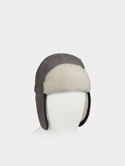 کلاه مردانه 3121  HT859