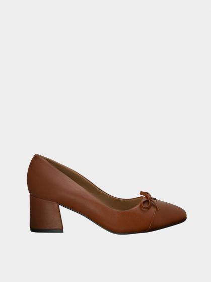 کفش مجلسی زنانه  4793   WS3149