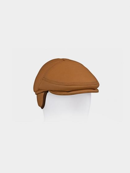 کلاه مردانه 3123  HT861