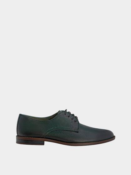 کفش کلاسیک مردانه 61304  MS2616