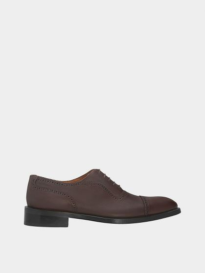 کفش کلاسیک  مردانه   0201 MS2768