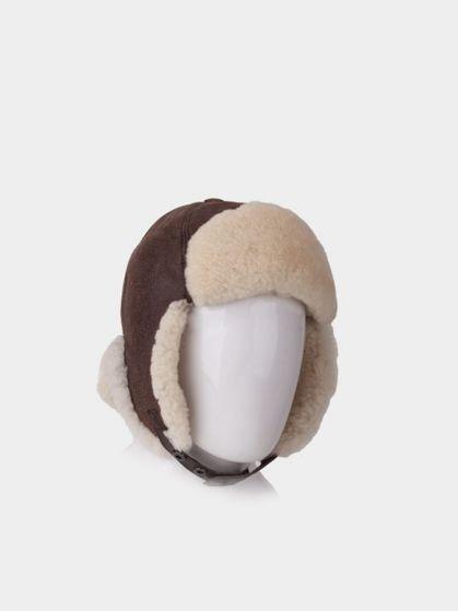 کلاه هنک  HT832