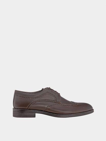 کفش کلاسیک مردانه 7017 MS2517