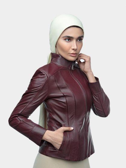 کت زنانه آملیا  WNT6129