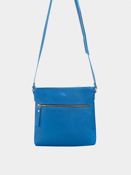 کیف دوشی زنانه ساندرا  LHB4522