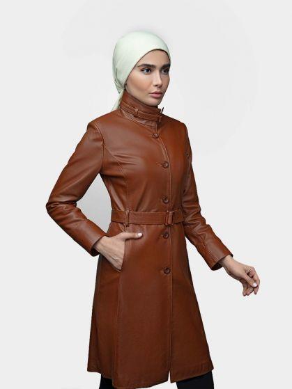 کت زنانه چیلا  WNT6067