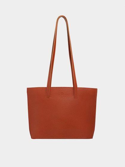 کیف دوشی زنانه  1030-1    SP-     LHB4695