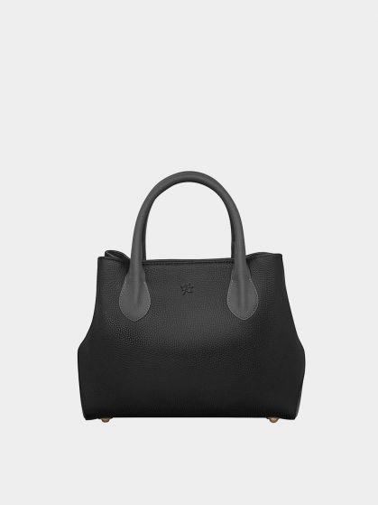 کیف دوشی زنانه فارینا  SP-    LHB4755