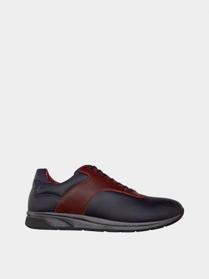 کفش اسپورت مردانه 9942  MS2857
