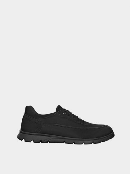 کفش اسپورت مردانه 2370 MS2882