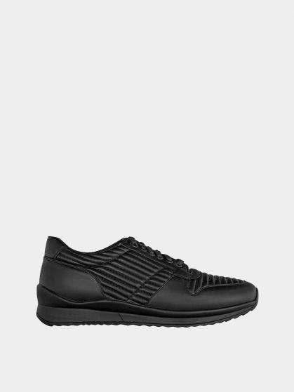 کفش اسپورت مردانه 2333 MS2884