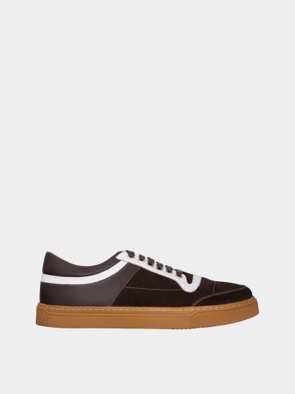 کفش اسپورت مردانه 2409 MS2890