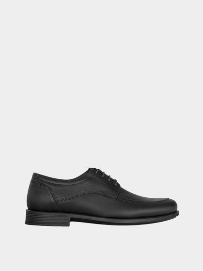 کفش کلاسیک مردانه 2508 MS2893