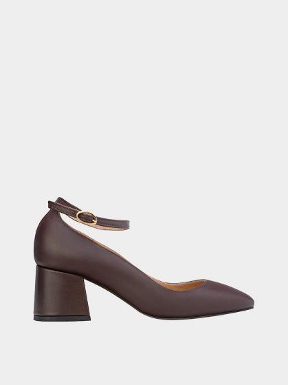کفش مجلسی زنانه 4794   WS3141
