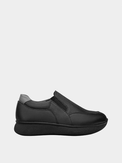کفش اسپورت زنانه 1479  WS3330