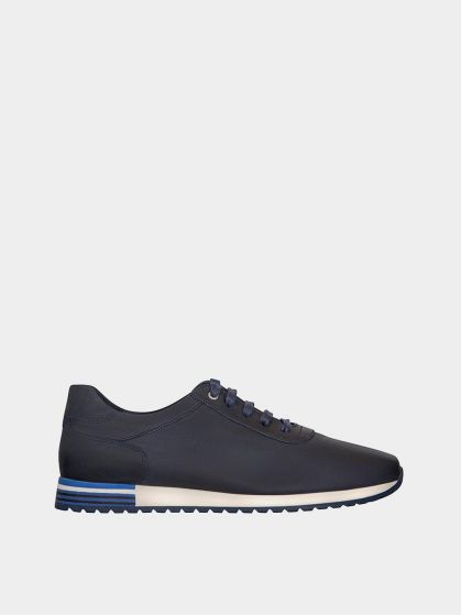 کفش اسپورت مردانه 2572  MS2827