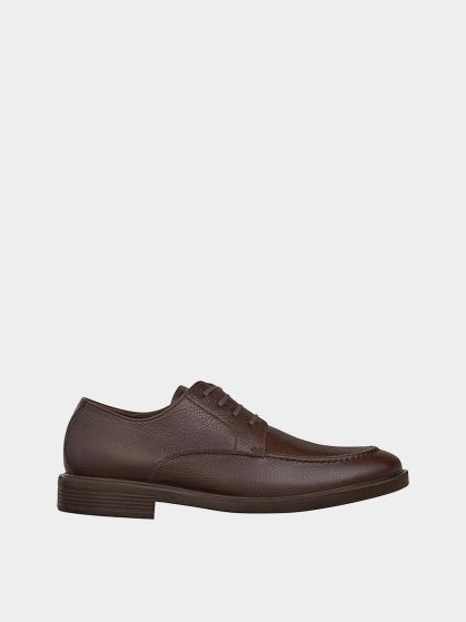 کفش کلاسیک مردانه 9963 MS2877